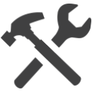 DAILY</br>MAINTENANCE